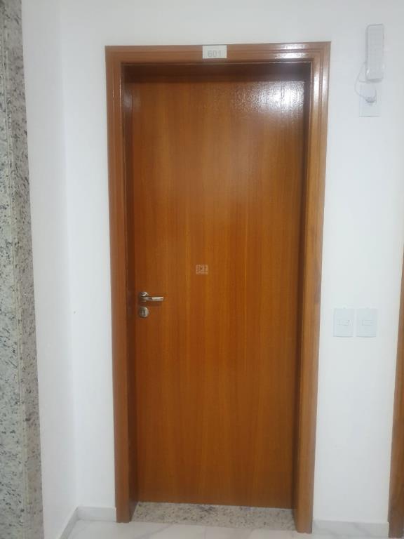 Apartamento-Codigo-852-para-Alugar-no-bairro-Barreiros-na-cidade-de-São-José