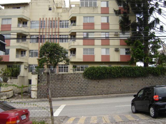 Apartamento-Codigo-15-a-Venda-no-bairro-Trindade-na-cidade-de-Florianópolis
