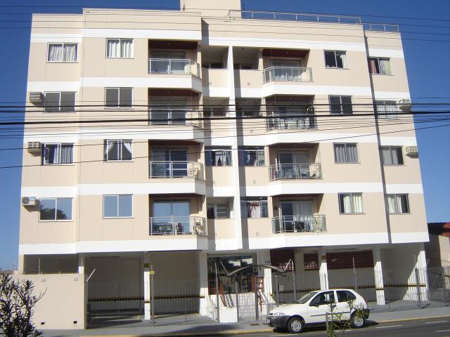Apartamento-Codigo-128-para-alugar-no-bairro-Capoeiras-na-cidade-de-Florianópolis