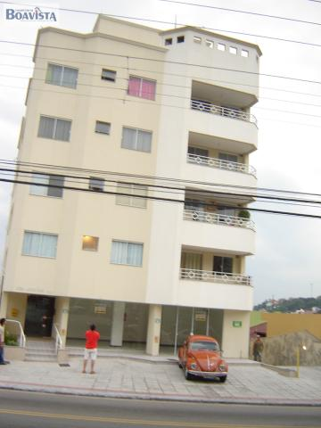 Sala-Codigo-133-para-Locacao-no-bairro-Saco dos Limões-na-cidade-de-Florianópolis