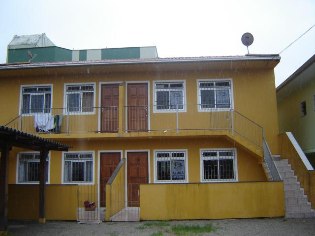 Apartamento-Codigo-189-para-alugar-no-bairro-Nossa Senhora do Rosário-na-cidade-de-São José