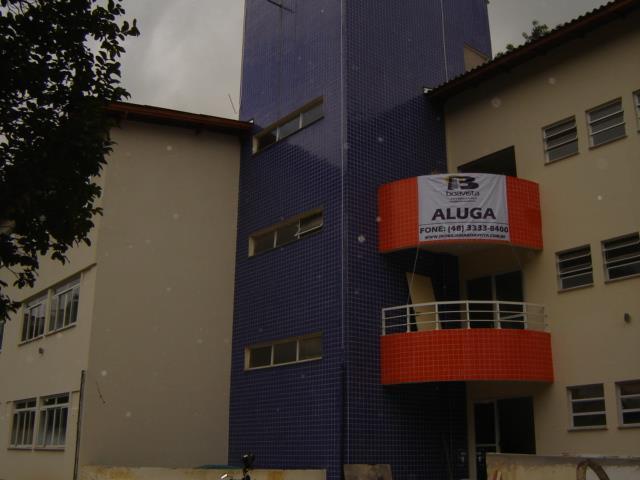 Kitnet-Codigo-223-para-alugar-no-bairro-Trindade-na-cidade-de-Florianópolis