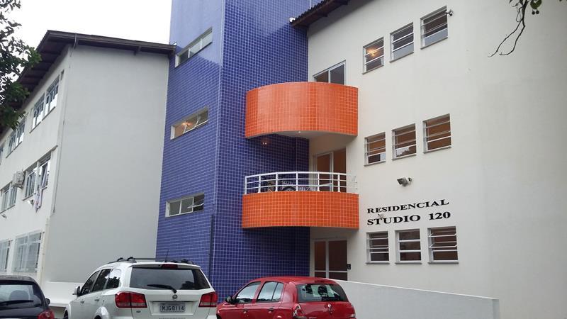 Kitnet-Codigo-308-para-alugar-no-bairro-Trindade-na-cidade-de-Florianópolis