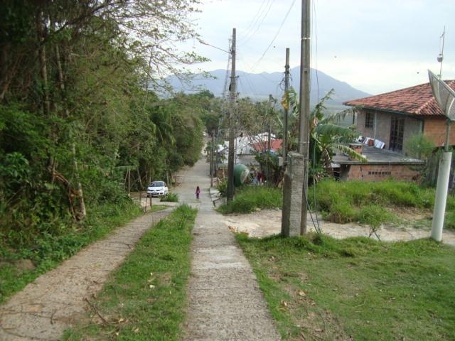 Terreno-Codigo-498-a-Venda-no-bairro-Rio Tavares-na-cidade-de-Florianópolis