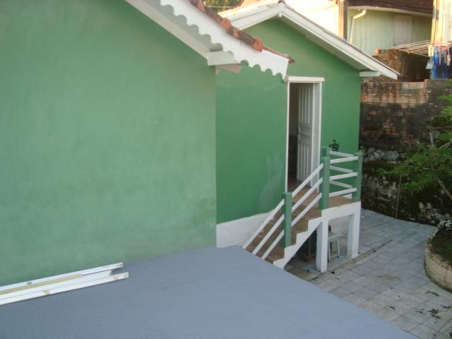 Casa-Codigo-568-para-alugar-no-bairro-Costeira do Pirajubaé-na-cidade-de-Florianópolis