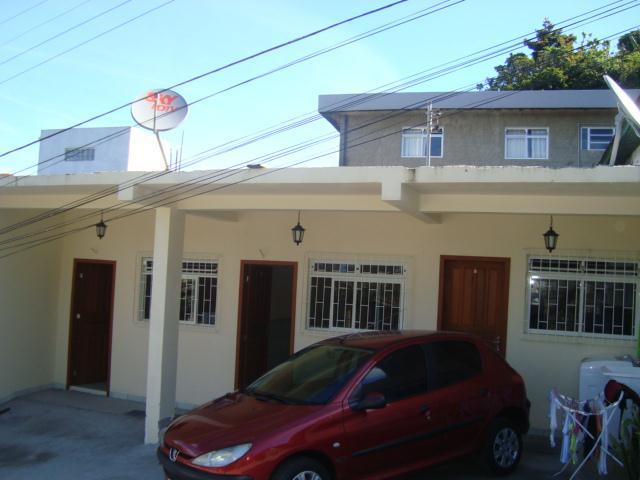 Kitnet-Codigo-616-para-Locacao-no-bairro-Saco dos Limões-na-cidade-de-Florianópolis