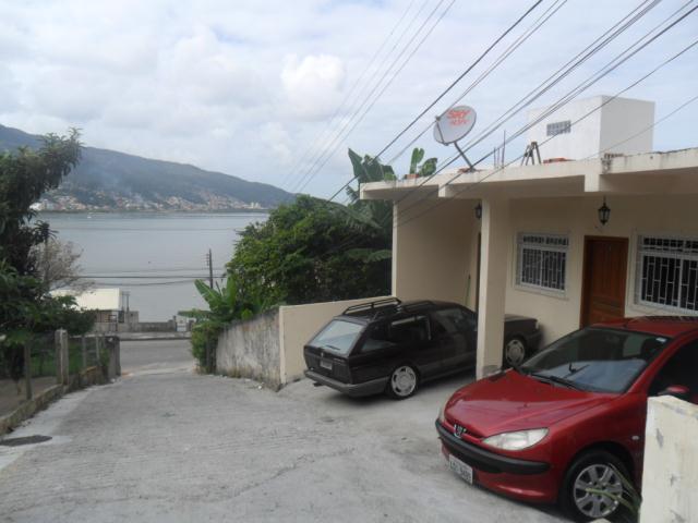 Kitnet-Codigo-617-para-Locacao-no-bairro-Saco dos Limões-na-cidade-de-Florianópolis
