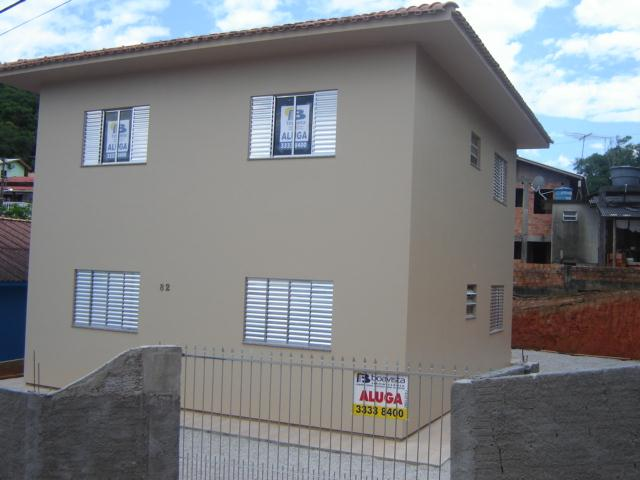 Casa-Codigo-643-para-alugar-no-bairro-Tapera-na-cidade-de-Florianópolis