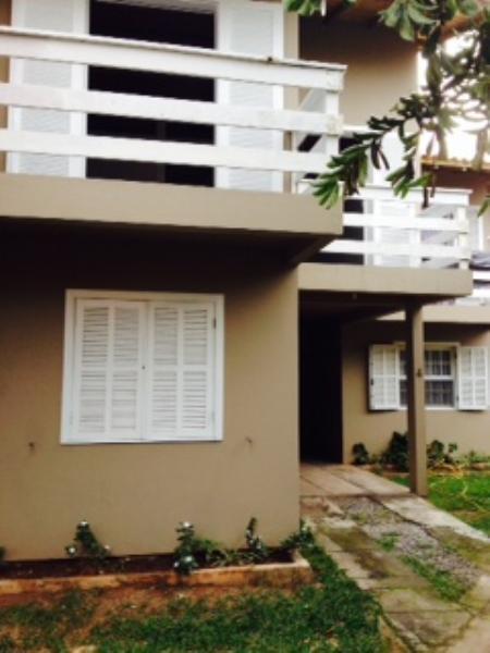 Sobrado-Codigo-757-para-alugar-no-bairro-Ingleses do Rio Vermelho-na-cidade-de-Florianópolis