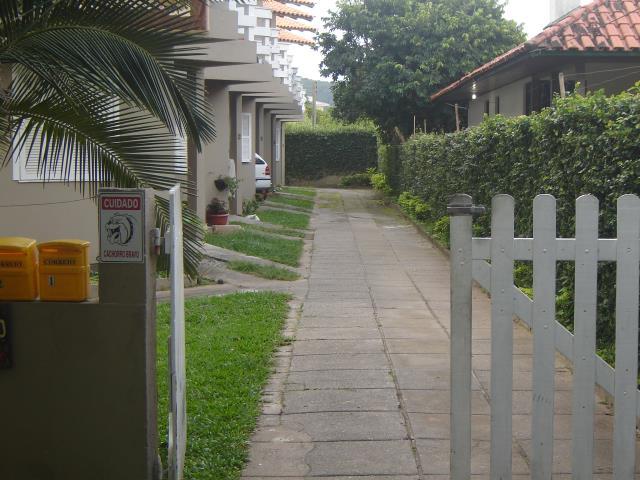 Sobrado-Codigo-759-para-Locacao-no-bairro-Ingleses do Rio Vermelho-na-cidade-de-Florianópolis