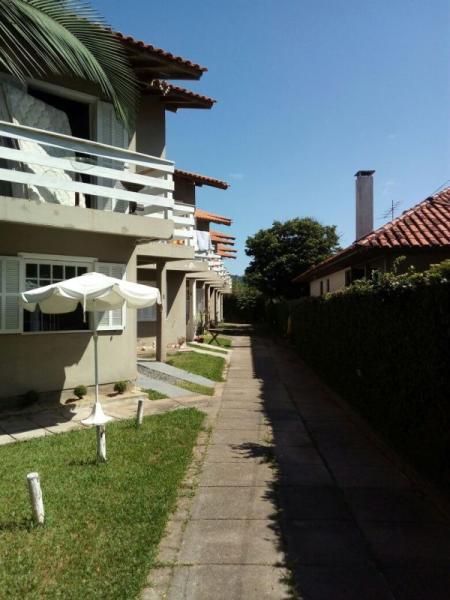 Kitnet-Codigo-761-para-alugar-no-bairro-Ingleses do Rio Vermelho-na-cidade-de-Florianópolis