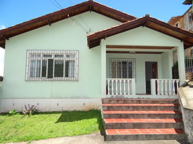 Casa-Codigo-775-a-Venda-no-bairro-Saco dos Limões-na-cidade-de-Florianópolis
