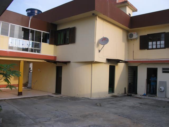 Apartamento-Codigo-814-para-alugar-no-bairro-José Mendes-na-cidade-de-Florianópolis