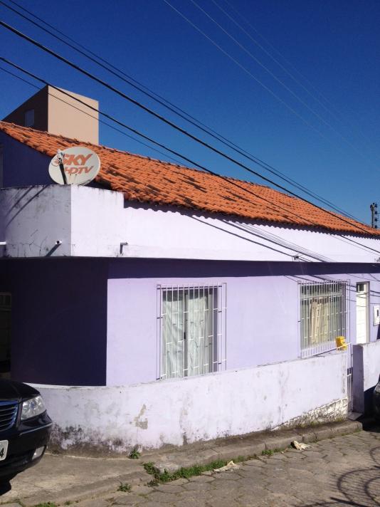 Casa-Codigo-831-a-Venda-no-bairro-Saco dos Limões-na-cidade-de-Florianópolis
