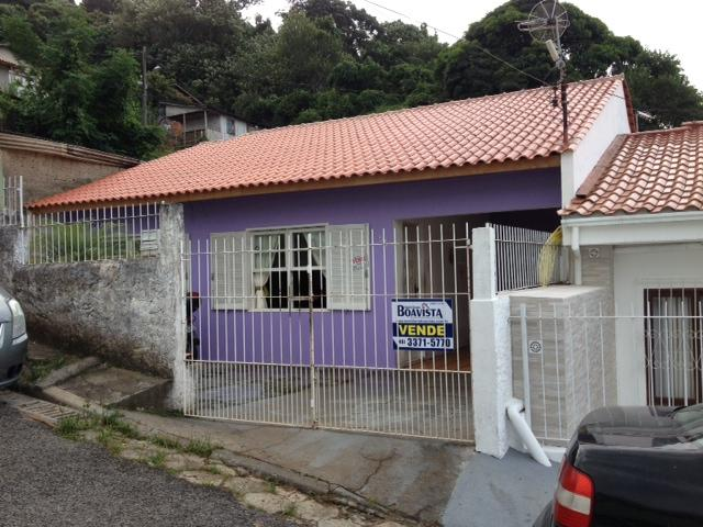 Casa-Codigo-862-a-Venda-no-bairro-Saco dos Limões-na-cidade-de-Florianópolis