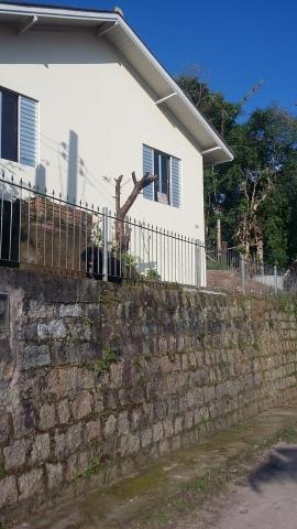 Casa-Codigo-895-para-Locacao-no-bairro-Tapera-na-cidade-de-Florianópolis