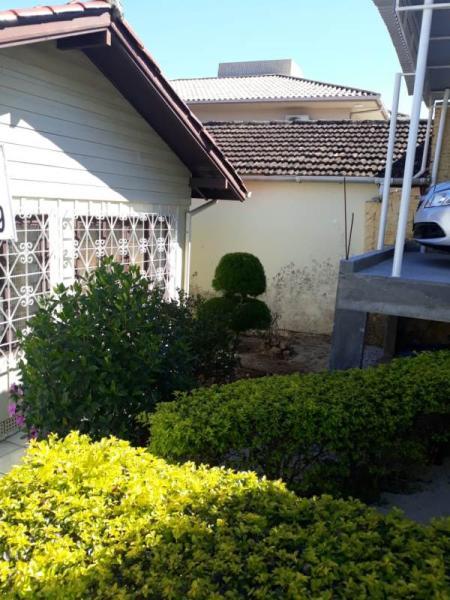 Casa-Codigo-901-para-Locacao-no-bairro-Costeira do Pirajubaé-na-cidade-de-Florianópolis