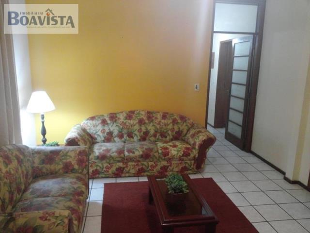 Apartamento-Codigo-914-para-Locacao-no-bairro-Ingleses do Rio Vermelho-na-cidade-de-Florianópolis