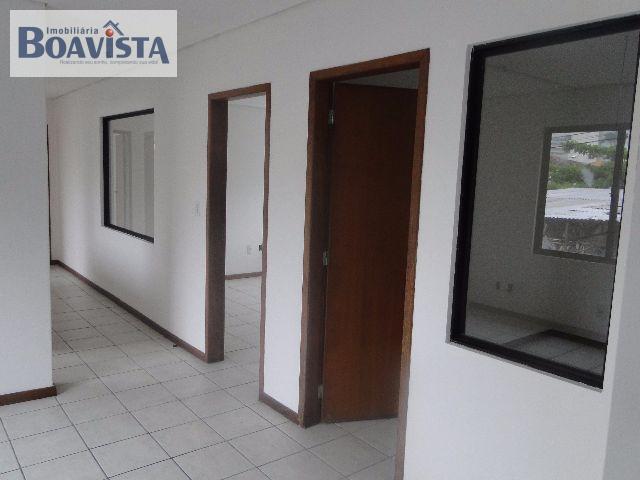 Sala-Codigo-915-para-Locacao-no-bairro-Saco dos Limões-na-cidade-de-Florianópolis