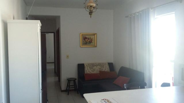 Apartamento-Codigo-926-a-Venda-no-bairro-Saco dos Limões-na-cidade-de-Florianópolis