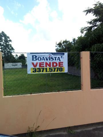 Terreno-Codigo-937-a-Venda-no-bairro-Campeche-na-cidade-de-Florianópolis