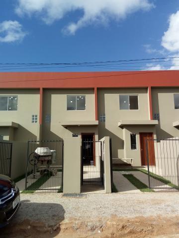 Casa-Codigo-938-a-Venda-no-bairro-Campeche-na-cidade-de-Florianópolis