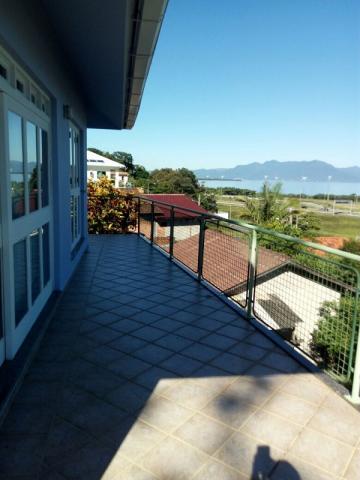 Casa-Codigo-942-a-Venda-no-bairro-Saco dos Limões-na-cidade-de-Florianópolis