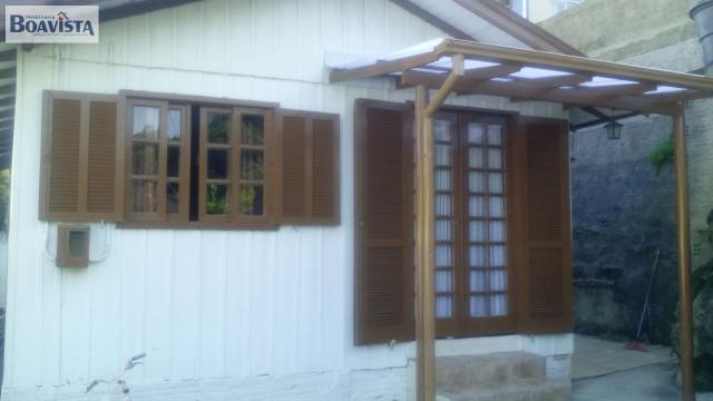 Casa-Codigo-919-a-Venda-no-bairro-Caeira do Saco dos Limões-na-cidade-de-Florianópolis