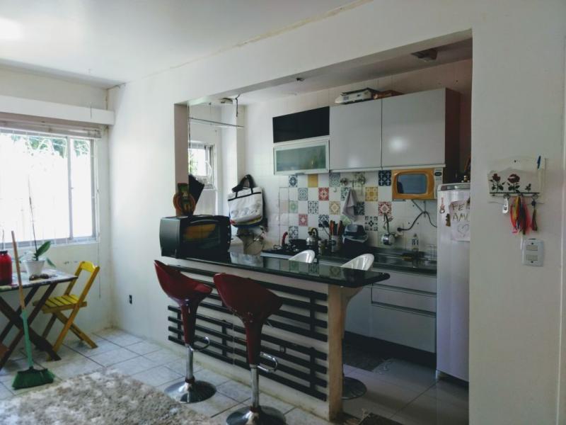 Apartamento-Codigo-954-a-Venda-no-bairro-Saco dos Limões-na-cidade-de-Florianópolis