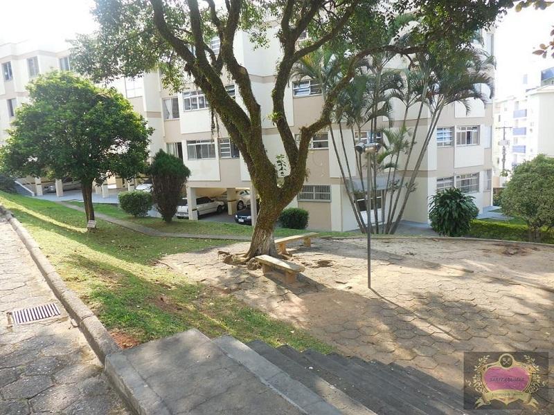 Apartamento-Codigo-970-a-Venda-no-bairro-Capoeiras-na-cidade-de-Florianópolis