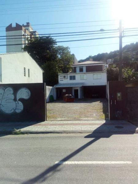 Sala-Codigo-971-para-Locacao-no-bairro-Saco dos Limões-na-cidade-de-Florianópolis
