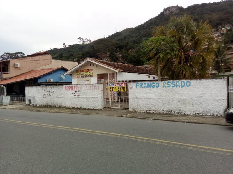 Casa-Codigo-973-a-Venda-no-bairro-Saco dos Limões-na-cidade-de-Florianópolis