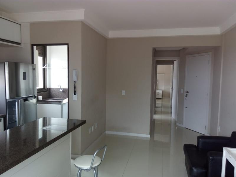 Apartamento-Codigo-974-a-Venda-no-bairro-Saco dos Limões-na-cidade-de-Florianópolis
