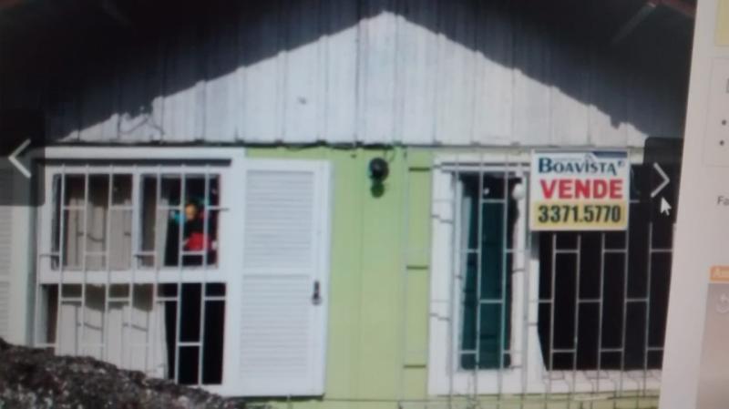 Casa-Codigo-976-a-Venda-no-bairro-Saco dos Limões-na-cidade-de-Florianópolis