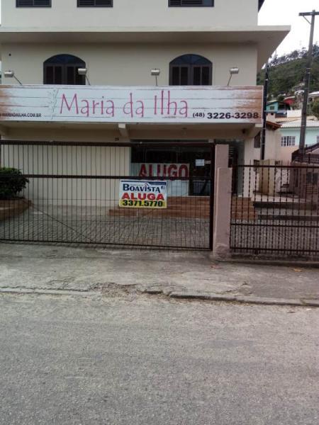 Sala-Codigo-978-para-alugar-no-bairro-Saco dos Limões-na-cidade-de-Florianópolis