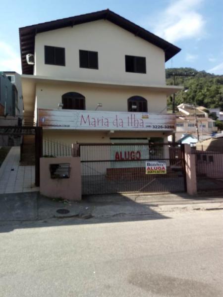 Apartamento-Codigo-979-para-alugar-no-bairro-Saco dos Limões-na-cidade-de-Florianópolis