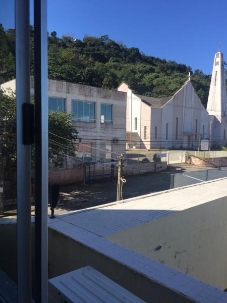 Apartamento-Codigo-981-a-Venda-no-bairro-Saco dos Limões-na-cidade-de-Florianópolis
