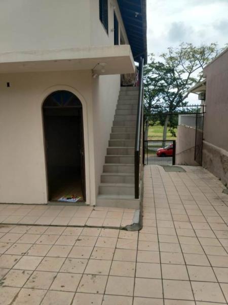 Apartamento-Codigo-987-para-alugar-no-bairro-Saco dos Limões-na-cidade-de-Florianópolis