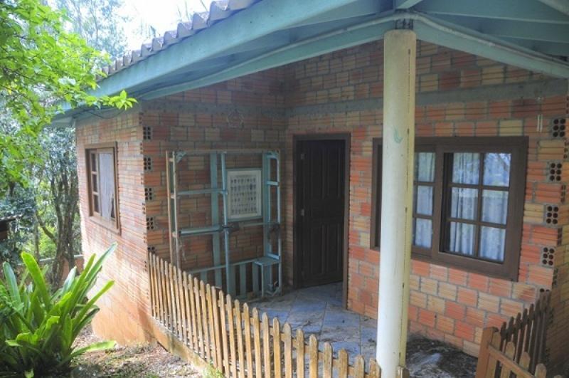 Casa-Codigo-992-a-Venda-no-bairro-Saco dos Limões-na-cidade-de-Florianópolis