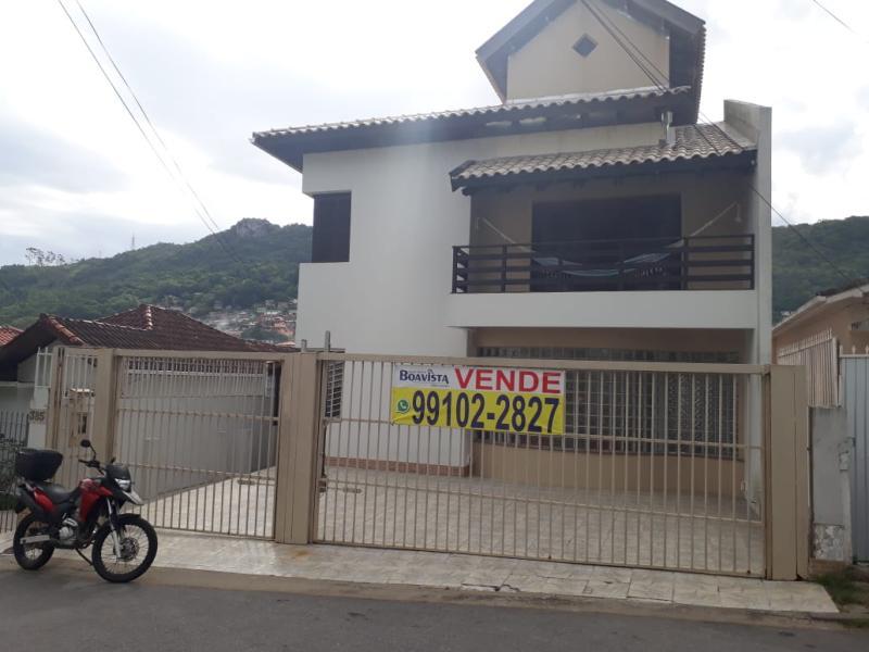 Casa-Codigo-997-a-Venda-no-bairro-Saco dos Limões-na-cidade-de-Florianópolis
