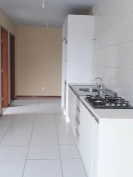 Apartamento-Codigo-1000-para-alugar-no-bairro-Carianos-na-cidade-de-Florianópolis