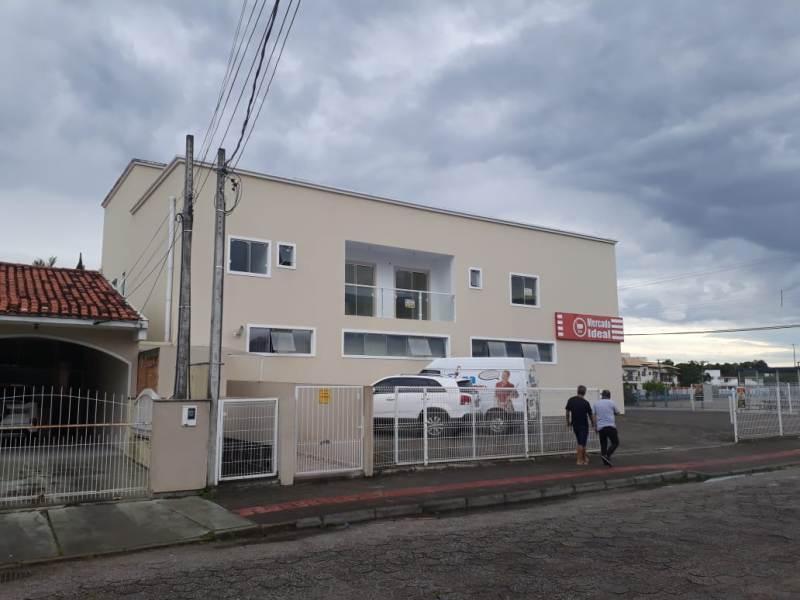 Apartamento-Codigo-1001-para-alugar-no-bairro-Carianos-na-cidade-de-Florianópolis