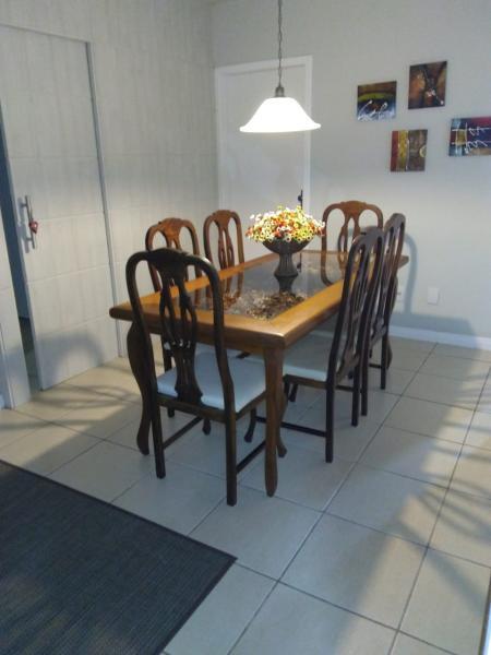 Apartamento-Codigo-1008-a-Venda-no-bairro-Saco dos Limões-na-cidade-de-Florianópolis