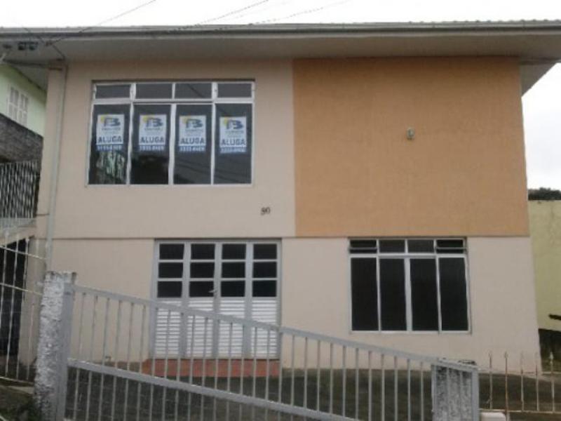 Casa-Codigo-1015-a-Venda-no-bairro-Saco dos Limões-na-cidade-de-Florianópolis