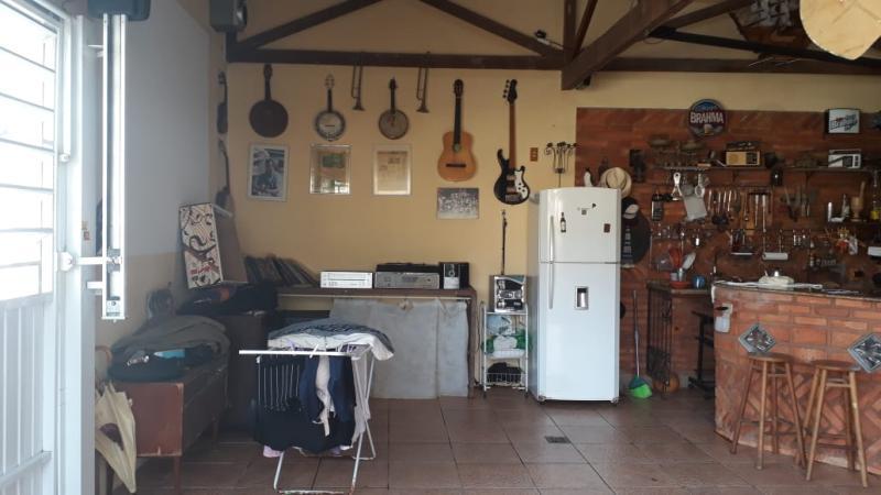 Casa-Codigo-1017-a-Venda-no-bairro-Saco dos Limões-na-cidade-de-Florianópolis