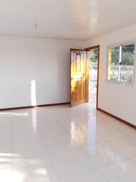 Apartamento-Codigo-1020-para-alugar-no-bairro-Ribeirão da Ilha-na-cidade-de-Florianópolis