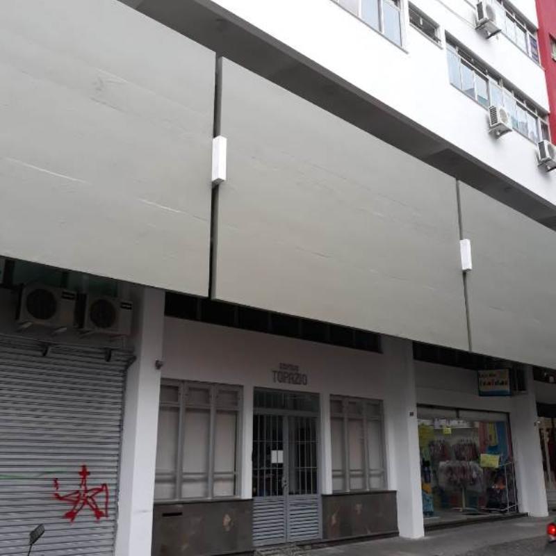 Apartamento-Codigo-1025-para-alugar-no-bairro-Centro-na-cidade-de-Florianópolis
