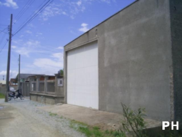 Casa Código 316 a Venda no bairro Guarda do Cubatão na cidade de Palhoça Condominio