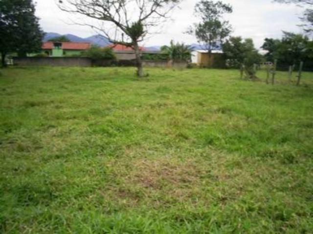 Terreno Código 396 a Venda no bairro Barra do Aririú na cidade de Palhoça Condominio