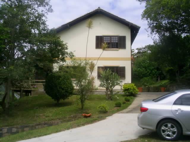 Sítio Código 719 a Venda no bairro Armação do Pântano do Sul na cidade de Florianópolis Condominio